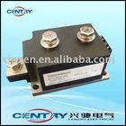 THYRISTOR MODULE MTC250A/1600V