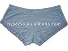 novety design and good quality ladies underwear