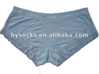 novety design and good quality ladies underwear