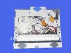 Car Deck Mechanism 725W/M