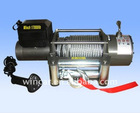 17000lbs Electric Winch