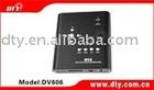 MINI SD CARD DVR DV606