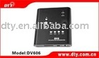 MINI SD CARD DVR DV606