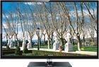 32 Inch Smart TV 32S32D