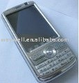 T828I ISDB TV mobile phone