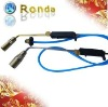 Bronze LPG flame gun / LPG flame sprayer / LPG spray gun