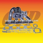 Mitsubishi Eclipse DSM 4G63 T3 Turbo Manifold 1G 2G