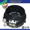 Automatic Temperature Controlled Circular Ventilator Fan