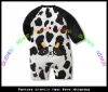 Wholesale - New Fashion Cotton Baby Sets Products Baby Clothes Set infant Clothes Baby Wears Sets 20pcs/lot