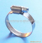 Italy hose clamp