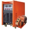 Inverter DC Gas Metal Arc Welding Machine (HC-500)