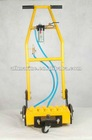 Pneumatic Deck Scaler 2012 New Products !