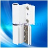 7# hinge aluminum window hinge used on aluminum window casements