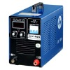 DC Inverter MMA welding equipment(ZX7-250)