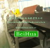 DTIIA belt conveyor