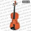 5002-B Low violin prices (4/4)