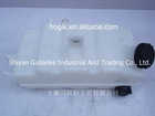 2012 Engine Parts Expansion Tank 1311010-K0300