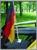 cheap custom car flags
