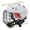 ice hockey helmet SKP01-02