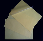 High quality Stick Back Laminating Pouches