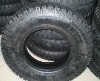 agriculture tyre 8.25-16