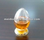 Epoxy Reactive Diluent MD2013