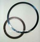 sealing ring ggg70