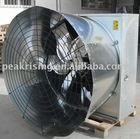 Top-grade exhaust fan