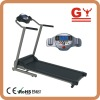 exercise bike sports product