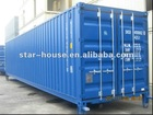 New shipping containers(10ft,20ft,30ft,40ft,45ft)