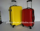 LF8041 style 3 pcs of a set trvavel trolley luggage