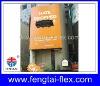 Hot ! 340gsm Pvc Flex Banner of Coated Frontlit