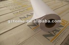 PP Self Adhesive film
