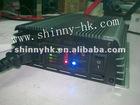 Mirco inversor para el panel solar 60V 22-300W SP
