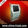 Touch Screen Kiosk (jukebox)
