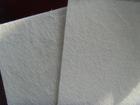 road reinforcing mat