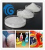 Detergent Grade CMC SR-5