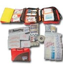 outdoor first aid kit (Kindmax KIT009)