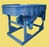 DZSF Series Vibrating Screen for Chemical Processing