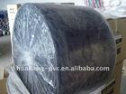 clear bubble pvc curtain (cheap)
