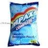 Low Foam high powder detergent