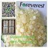 glycerol rosinate