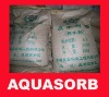 NEW!!Aquasorb/Absorbent resin