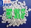 PBT,30% glass fiber reinforced, Natural color,Equal to DSM Arnite TV8260