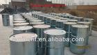 propane-1 2-diol propylene glycol