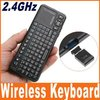 iPazzPort russian keyboard for blackberry, smart TV keyboard, Android 4.0 tv box keyboard