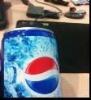 Coca cola Portable Mini Speaker