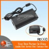 100W universal AC/DC laptop adapter