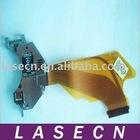Optical pickups:KES-501A laser lens+Paypal accept