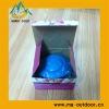 UV Light Nail Dryer Machine